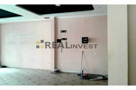 Ambient 200m2, 1200 euro, ne Vasil Shanto , Qera