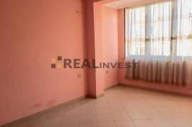 Ambient zyre 75m2, 250 euro, ne Vasil Shanto, Qera