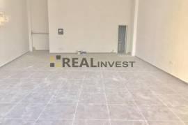 Qera | Ambient biznesi 60m2, 500 euro, te Komuna , Qera