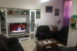 Apartament 1+1, 67 m2, 55000 euro te Vasil Shanto, Shitje