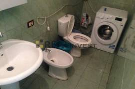 Shitet | Apartament 1+1, 67m2, 55000 euro,, Sale