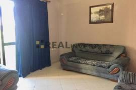 Ambient zyre 75m2, 250 euro, ne Vasil Shanto !, Qera