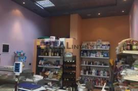Ambient biznesi 60m2, 200 euro te Komuna e Parisit, Qera