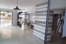 Ambient biznesi 80m2, 450 Euro, Ministria Jashtme, Qera