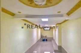 Ambient zyre 30m2, 400 euro tek Gjykata e Rrethit , Qera