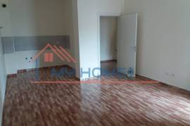 Apartament 1+1, Shitje
