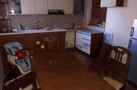 4+1 160 m2, i arreduar, me hipoteke tek Ali Demi!, Qera