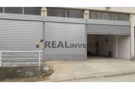 Jepet me qera | Ambient magazinimi 100m2, 200 Euro, Qera