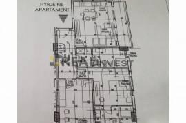 Apartament 2+1, 101 m2 , 79000euro te 5 maji , Shitje