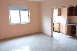 Shitet| Apartament 1+1, 55 m2, 36000 euro, Shitje