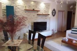 Shitet | Apartament 2+1, 90m2, 83000 euro , Sale