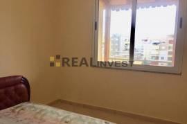 OKAZION 133m2 me hipoteke ASTIR, Πώληση