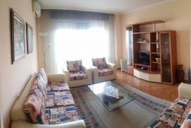 Apartament 2+1+2 WC (100 m2) ne Myslym Shyr , Affitto