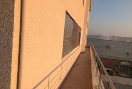 Jepet magazinë me qera në Durrës, Qera