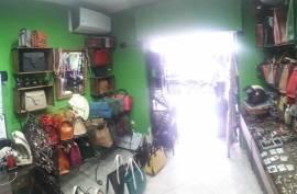 Amb Open Space (22 m2) per Dyqan (Bllok) , Qera
