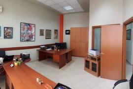 Amb Biznesi 1+1 (63 m2) ne QENDER, Qera
