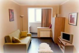 Apartament 2+1 QERA Kompleksi Grand , Qera