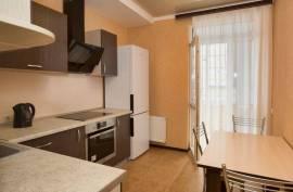 Apartament 3+1+Parkim Kompleksi Grand, Qera