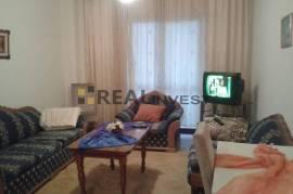 Shitet   Apartament 2+1,72 m2, 61000 euro,, Πώληση