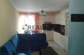 Shitet   Apartament 2+1, 85m2, 75000 euro, Πώληση