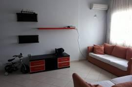 """Shitet apartament 1+1, Durres, prane """"Hotel Fafa&q, Shitje"""