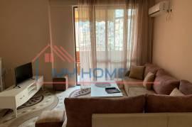 Apartament 1+1, Qera