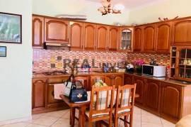 Shitet | Apartament 2+1, 100 m2 me hipoteke 65000 , Πώληση