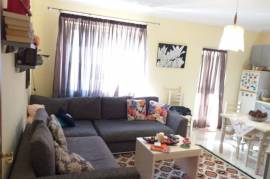 Shitet| Apartament 2+1, 74 m2, 65000 euro, Sale