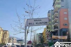 SHITET AP 2+1 TEK RRUGA ''BILL KLINTON'', Πώληση