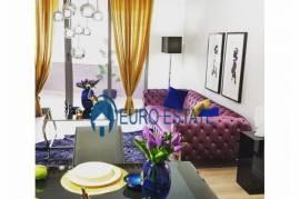 Tirane, shes apartament 2+1+A+BLK Kati 6, 118 m² 1, Shitje