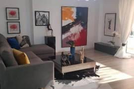 Apartament 1 + 1 per shitje te 21 Dhjetori, Tirane, Shitje