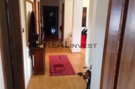Apartament 2+1, 130 m2, 86000 euro Irfan Tomini, Shitje
