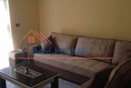Apartament 3+1, Qera