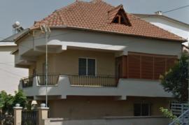 Qera| Vile 3-kateshe,  472 m2, ,1500 eu V. Shanto, Affitto