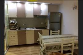 Shitet| apartament 1+1, 63 m2, 56600 euro, Shitje