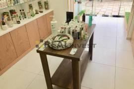 Qera dyqan tek Vasil Shanto 30m2 600 Euro, Qera