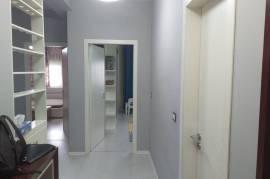 Shitet | Apartament 2+1, 110 m2, 75000 euro, Shitje