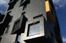 """Apartament 3+1,""""21 Dhjetor"""",143m2,185900, Shitje"""
