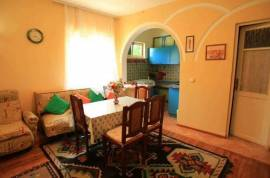 Apartamente pushimi ne Lukove, Lukove, 70 m