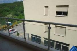 Apartament per shitje, Tirana