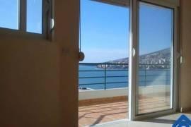 apartament, Vlora
