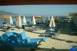 Shtepi pushimesh ne radhime, Radhime, Vlora, 35 m