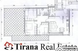 Tirane, shesim Apt 3+1 ne Rr. Muhamed Gjollesha