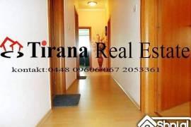 Tirane, shesim Apartament 3+1 ne Rr. Irfan Tomini.