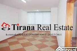 Tirane, shesim Apartament 3+1 ne Rr. Ismail Qemali, Tirana