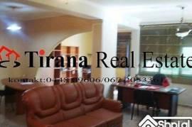 Tirane, shesim Apartament 3+1 ne Rr. Pjeter Bogdan, Tirana