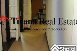 Tirane, shesim Apartment 3+1 ne Rr. Elbasanit.