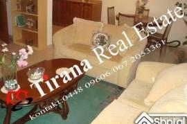 Tirane,shesim Apartament 3+1 ne Rr. Abdyl Frasheri