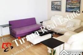 Tirane, shesim Apartament 3+1 ne Rr. Mihal Grameno