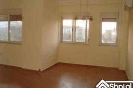 Tirane, shesim Apartament 3+1 ne Rr. Don Bosko., Tirana